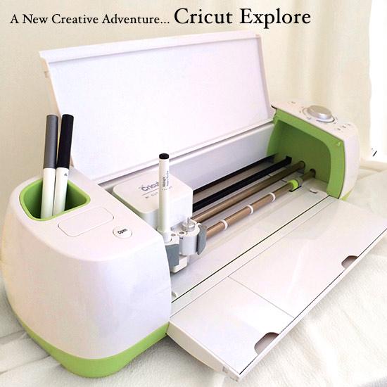 Cricket Paper Cutter Term Paper Service Tsessaynizfduos